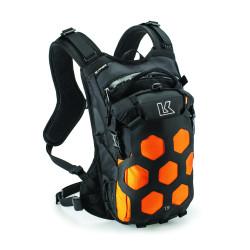 Kriega Trail 9L (Orange)