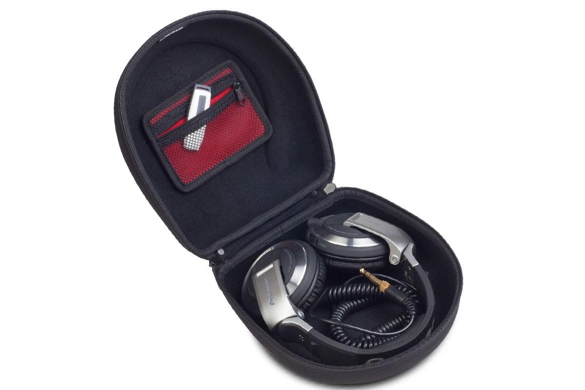 ProBag|UDG Creator Headphone Case Large Black Купить за 732 грн ...