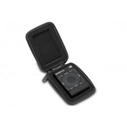 UDG Creator NI Audio 2 Hardcase Black