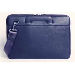 ISSA HARA Mac 13 Blue