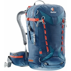 Deuter Freerider Pro 30 Midnight arctic