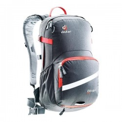 Deuter Bike I 14 Graphite Papaya