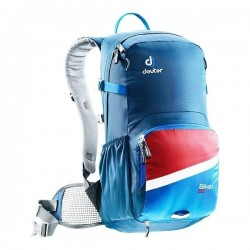 Deuter Bike I 20 Midnight Ocean