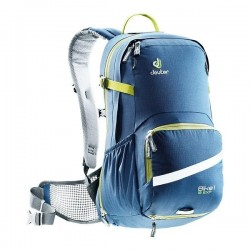 Deuter Bike I Air EXP 16 Midnight Moss