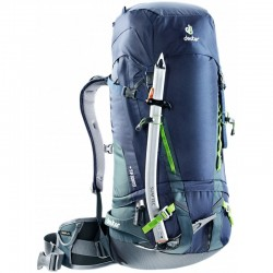 Deuter Guide 45+ Navy Granite