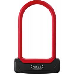 ABUS 640 Granit Plus 150 мм (Red)