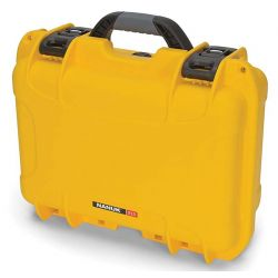 Nanuk 915 (Yellow) Foam