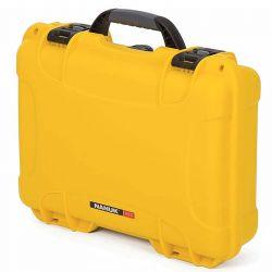 Nanuk 910 (Yellow) Foam