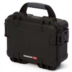 Nanuk 904 (Black) Foam
