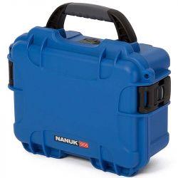 Nanuk 904 (Blue) Foam
