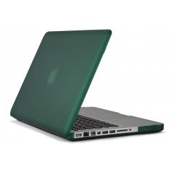 "Speck SeeThru Satin/Malachite Matte (MacBook Pro 13"")"