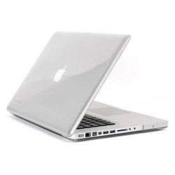 "Speck SeeThru Clear Glossy (MacBook Pro 13"")"