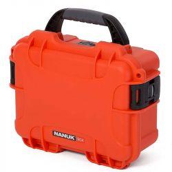 Nanuk 904 (Orange) Foam