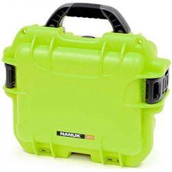 Nanuk 905 (Lime) Foam