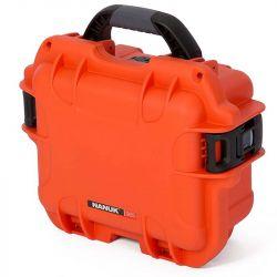 Nanuk 905 (Orange) Foam