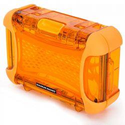 Nanuk Nano 330 (Orange)