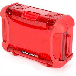 Nanuk Nano 330 (Red)