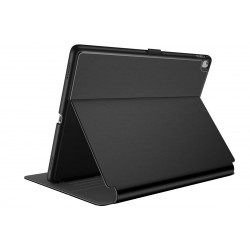 "Speck Balance Folio Black/Slate Grey (iPad Pro 10,5"")"