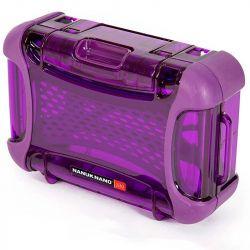 Nanuk Nano 330 (Purple)