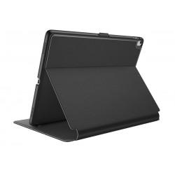 Speck Balance Folio Black/Slate Grey (iPad Pro 10.5'')