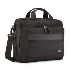 "Case Logic Notion Brief 14"" (Black)"