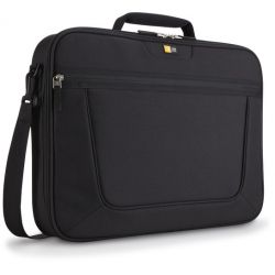 "Case Logic Value 17.3""(Black)"