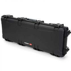 Nanuk 990 (Black) Foam
