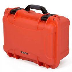 Nanuk 918 (Orange) Foam