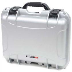 Nanuk 920 (Silver) Foam