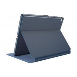 Speck Balance Folio Marine Blue/Twilight Blue (iPad 2017)