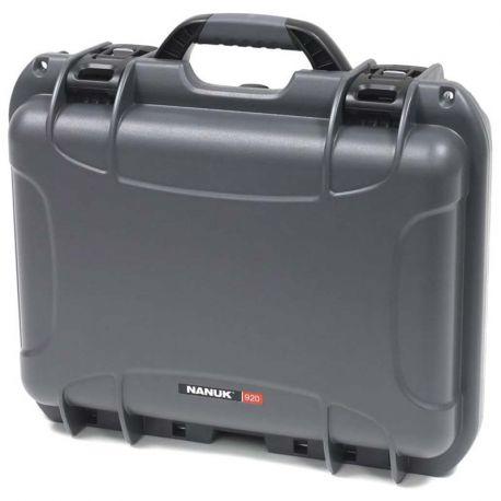 Nanuk 920 (Graphite) Foam