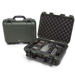 Nanuk 920 (Olive) DJI Mavic 2 Pro|Zoom