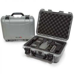 Nanuk 920 (Silver) DJI Mavic 2 Pro-Zoom