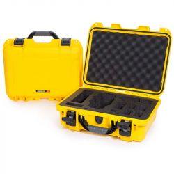 Nanuk 920 (Yellow) DJI Mavic