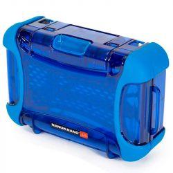 Nanuk Nano 330 (Blue)