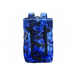 Speck Rockhound Blue Painted Camo