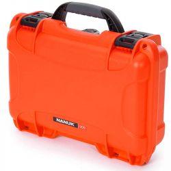 Nanuk 909 (Orange) DJI Mavic Mini