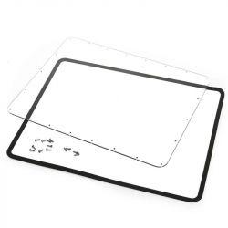 Nanuk 905 Waterproof Panel Kit Polycarbonate