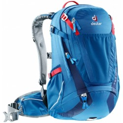Deuter Trans Alpine 24 Bay Midnight