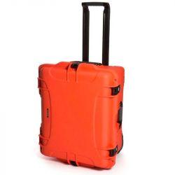 Nanuk 960 Blackmagic URSA PRO (Orange)