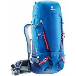 Deuter Guide 45+ Bay Midnight
