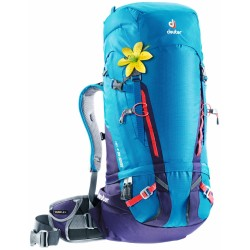 Deuter Guide 40+ SL Turquoise Blueberry