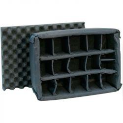 Nanuk 930 Padded Divider Set