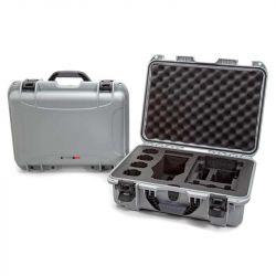 Nanuk 925 (Silver) DJI Mavic 2 Smart Controller