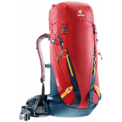Deuter Guide 35+ Fire Arctic