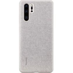 Huawei P30 Pro PU (Grey)