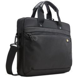 "Case Logic Bryker Attache 13.3"" (Black)"