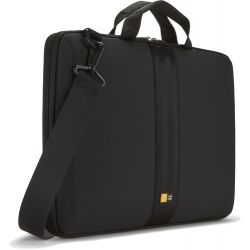 "Case Logic Attache 16"" (Black)"