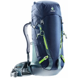 Deuter Guide 35+ Navy Granite
