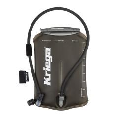 Kriega Hydrapak Shape-Shift Reservoir 3,75 L